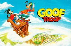 DC-GoofTroop.jpg