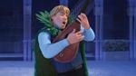 Die Eiskönigin Olaf taut auf 5