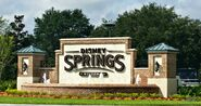 Disney-Springs-Sign