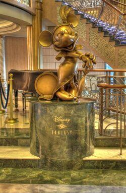 DisneyFantasy2.jpg