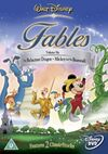 Disneys fables volume 6.jpg