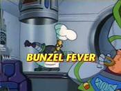 Bunzel Fever