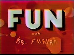 FunWithMrFuture EV2.jpeg