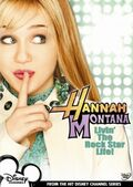 HM Livin the Rock Star Life DVD.jpg