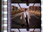 Inspector Gadget (1999), 35mm film trailer, open matte, re-scan