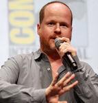 Joss Whedon SDCC13