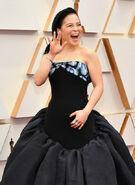 KMT 92nd Oscars