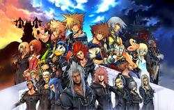 Kingdom Hearts II Final Mix 2 (Art).png