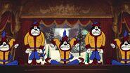 Mickey-mouse-s03e12-dancevidaniya-720p-hdtv-x264-w4f-large