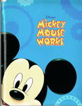 Mickey Mouse Works - Production Press Kit 1