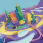 Mickey and The Color Caper - City.png