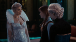 Once Upon a Time - 4x06 - Family Business - Ingrid with her Nieces