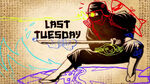 OttoKnowBetter - Last Tuesday