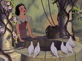 Snow-white-disneyscreencaps.com-354.jpg