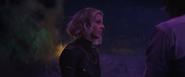 Sylvie talks to Loki - Loki EP4