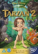 Tarzan 2 uk dvd.jpg