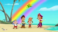 The Never Rainbow 8.jpg