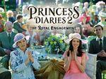 The Princess Diaries 2 Royal Engagement Promotional (62)