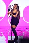 Ariana Grande MTV MVA
