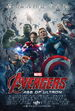 Avengers AOU Poster.jpg
