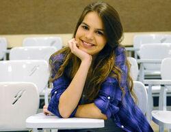 Bianca Salgueiro 2.jpg