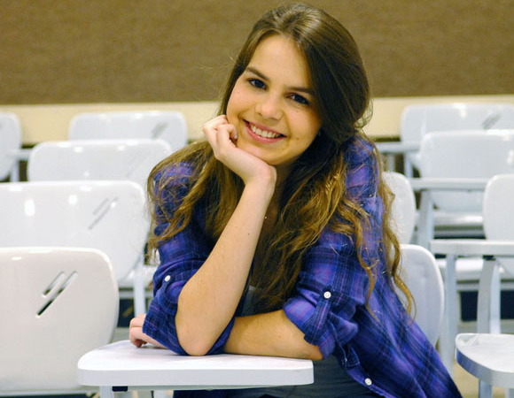 Bianca Salgueiro