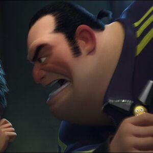 Big-hero-6-disneyscreencaps com-439.jpg