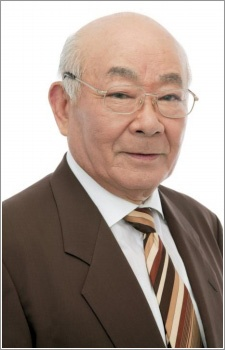 Chikao Ōtsuka