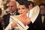 Cruella - Photography - Baroness 2