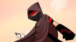 First Ninja22