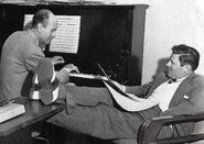 Frank churchill and larry morey bambi session (1)