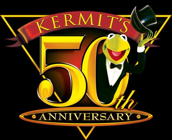 Kermit's World Tour
