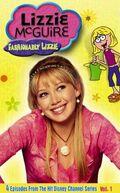 Lizzie McGuire Fashionably Lizzie VHS.jpg