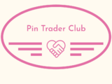 PinTrader.Club