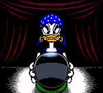 Magica Mickey's Racing Adventure