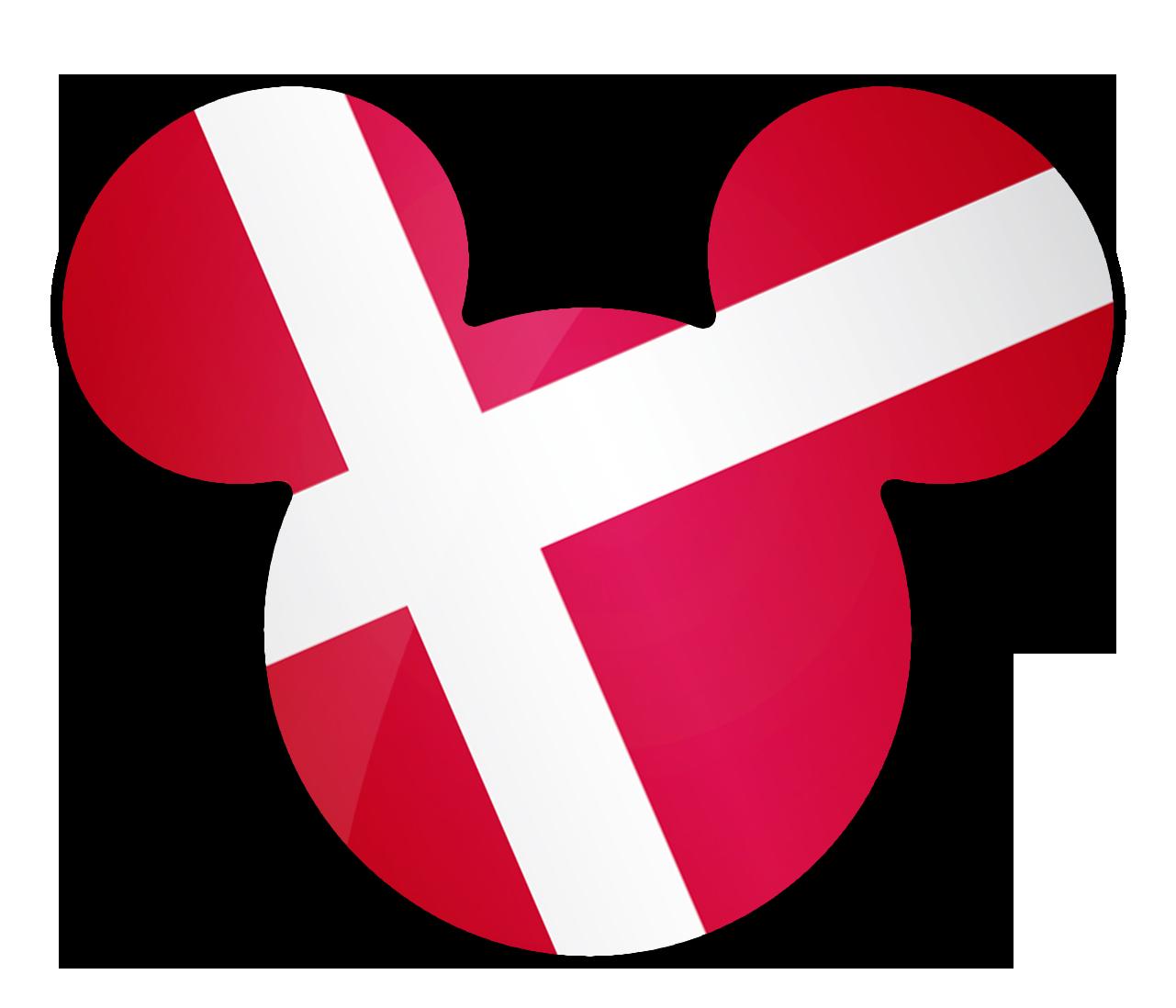 (Dansk) Disney Wiki