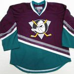 Mighty Ducks 2013 throwback jersey.png