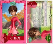 Pixie-Hollow-Games-Trading-Cards-Chloe-01