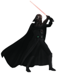 Rebels Darth VadeR 3