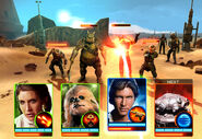 Star-Wars-Assault-Team-Screenshot-2
