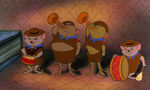 The-rescuers-disneyscreencaps.com-429