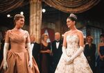 The Princess Diaries Promotional (3)