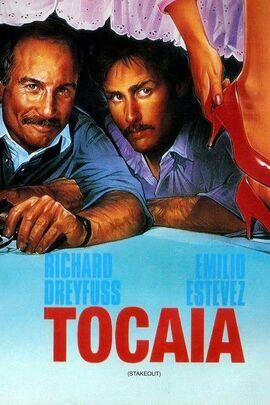Tocaia - Pôster.jpg