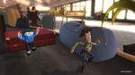 Toy Story Screenshot 1