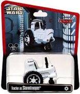 Traktor8