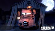 1000px-WM Cars Toon Moon Mater Screen Grab 06