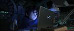Baymax Animation 6