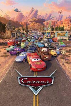 Carros pôster.jpg