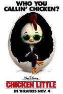 Chicken little 2005 1772 medium
