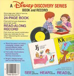Disneybookrecordback08